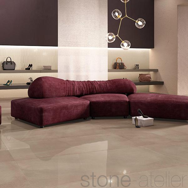 alor beige stone atelier. Black Bedroom Furniture Sets. Home Design Ideas